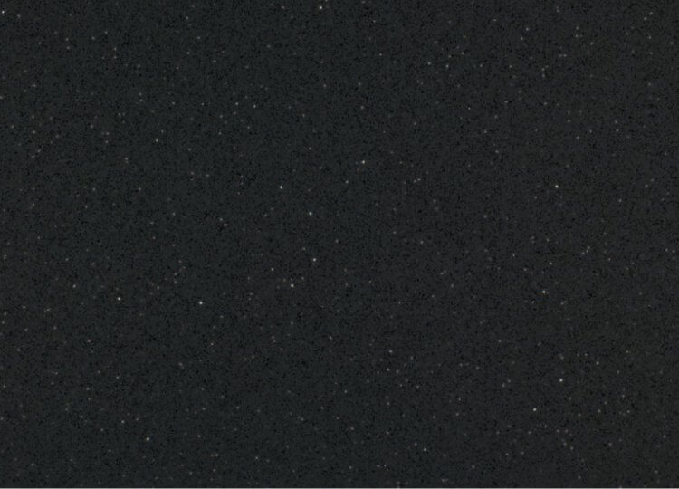 Silestone – Stellar Night