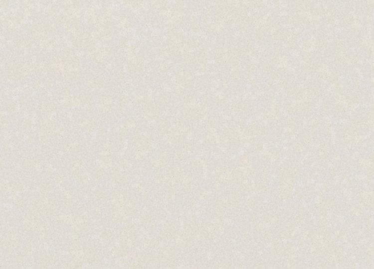 Silestone – Yukon Blanco