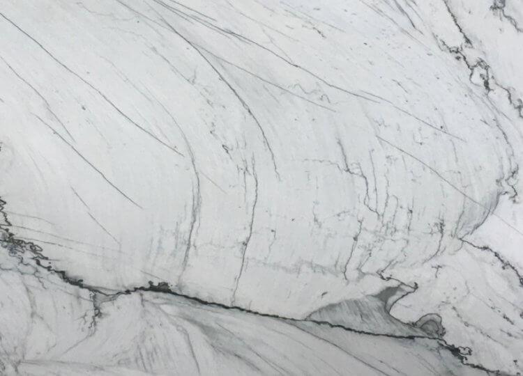 VSG Nebula Quartzite