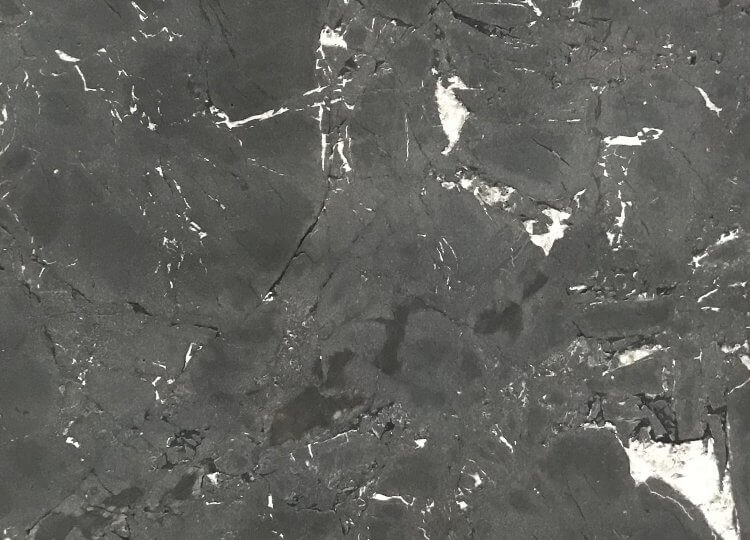 VSG Negresco Quartzite