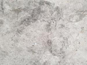 VSG Tundra Grey