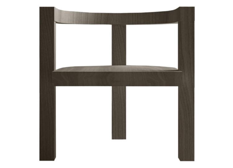 HT112 Chair