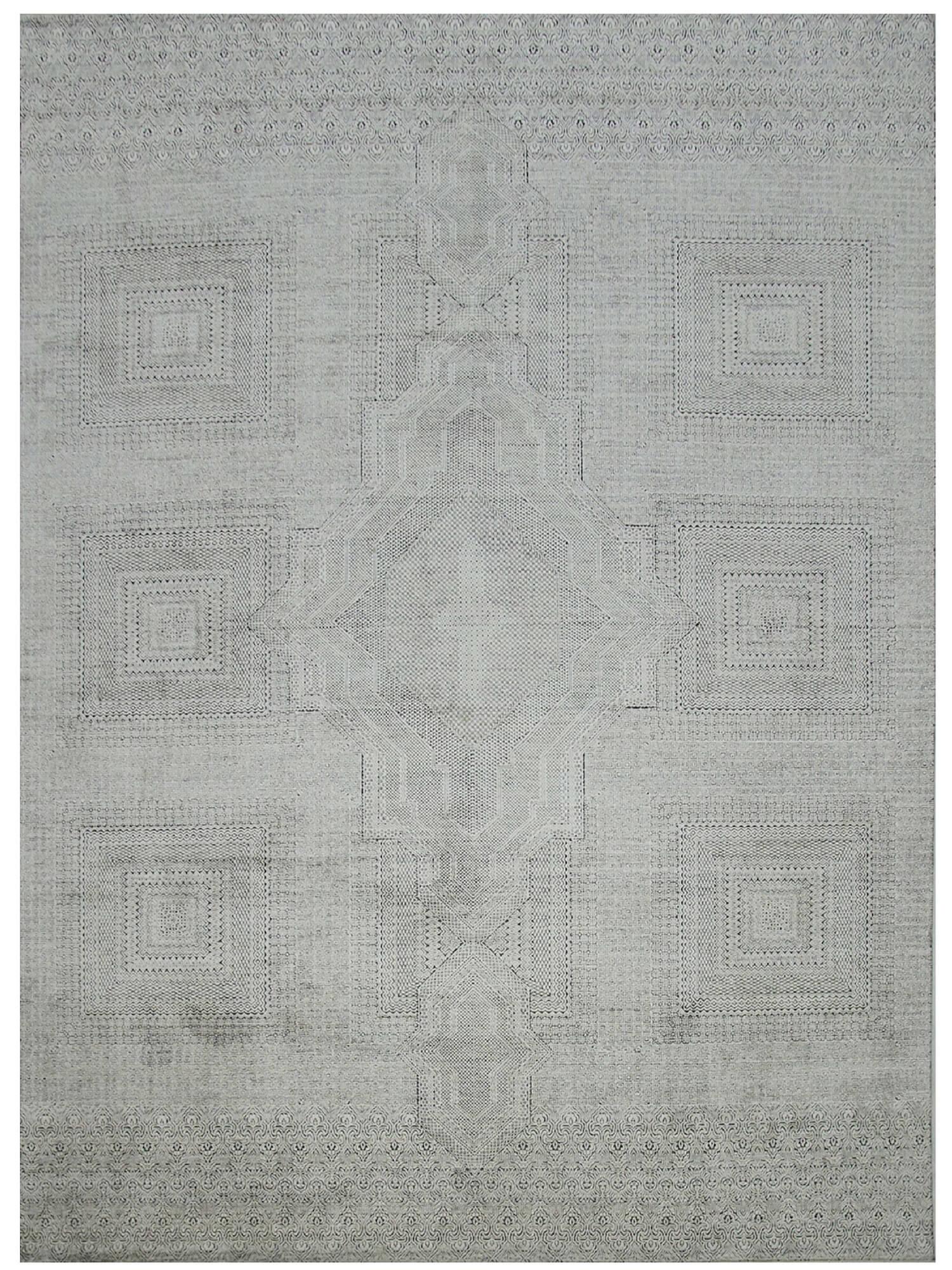 est living Nouveau Orient rug behruz studio editorial 01 1