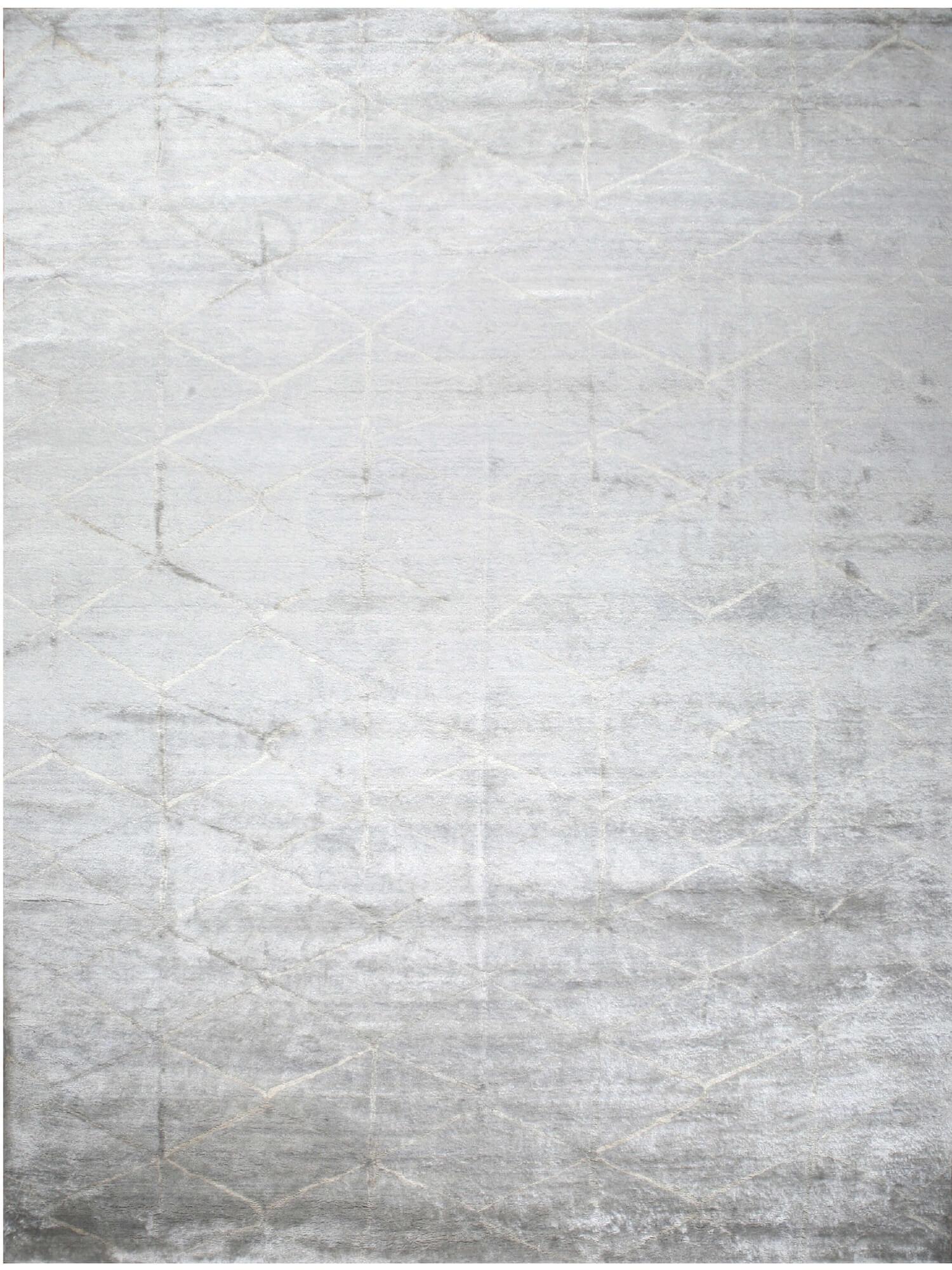 est living Shibori rug behruz studio editorial 01 1