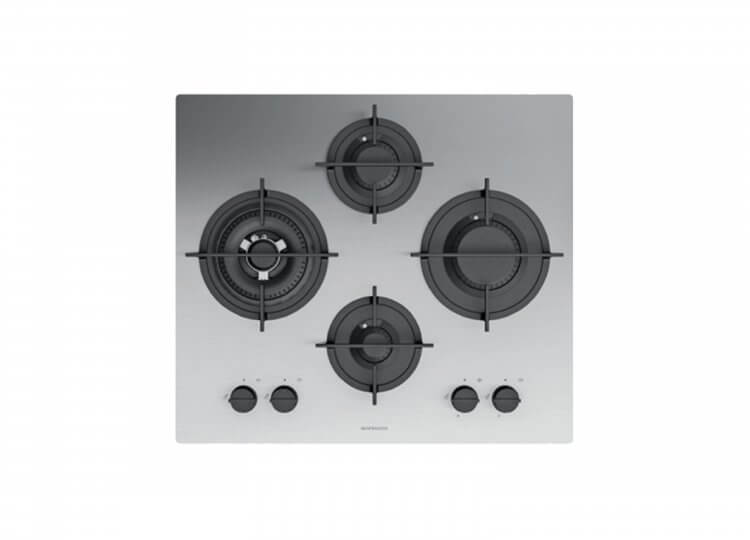 65cm Mood Built-in Hob