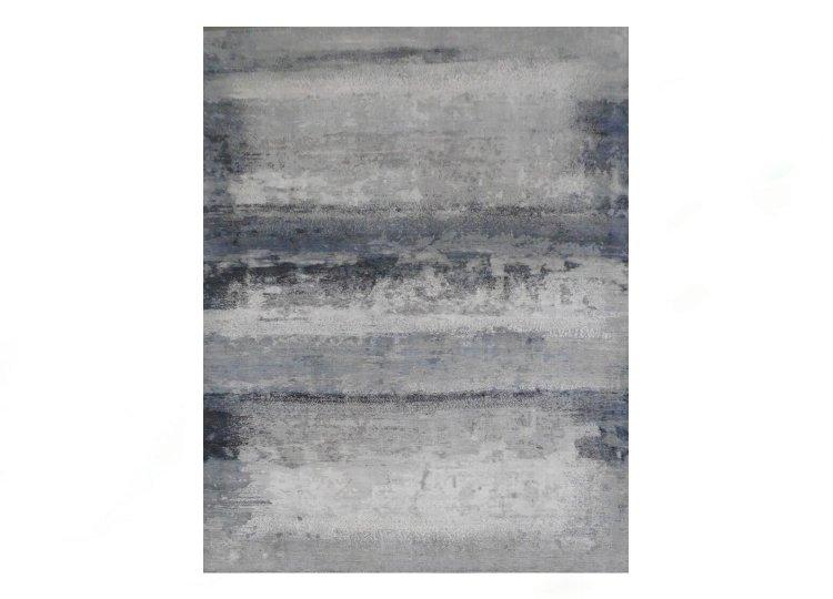 Fresco – 112496 Rug