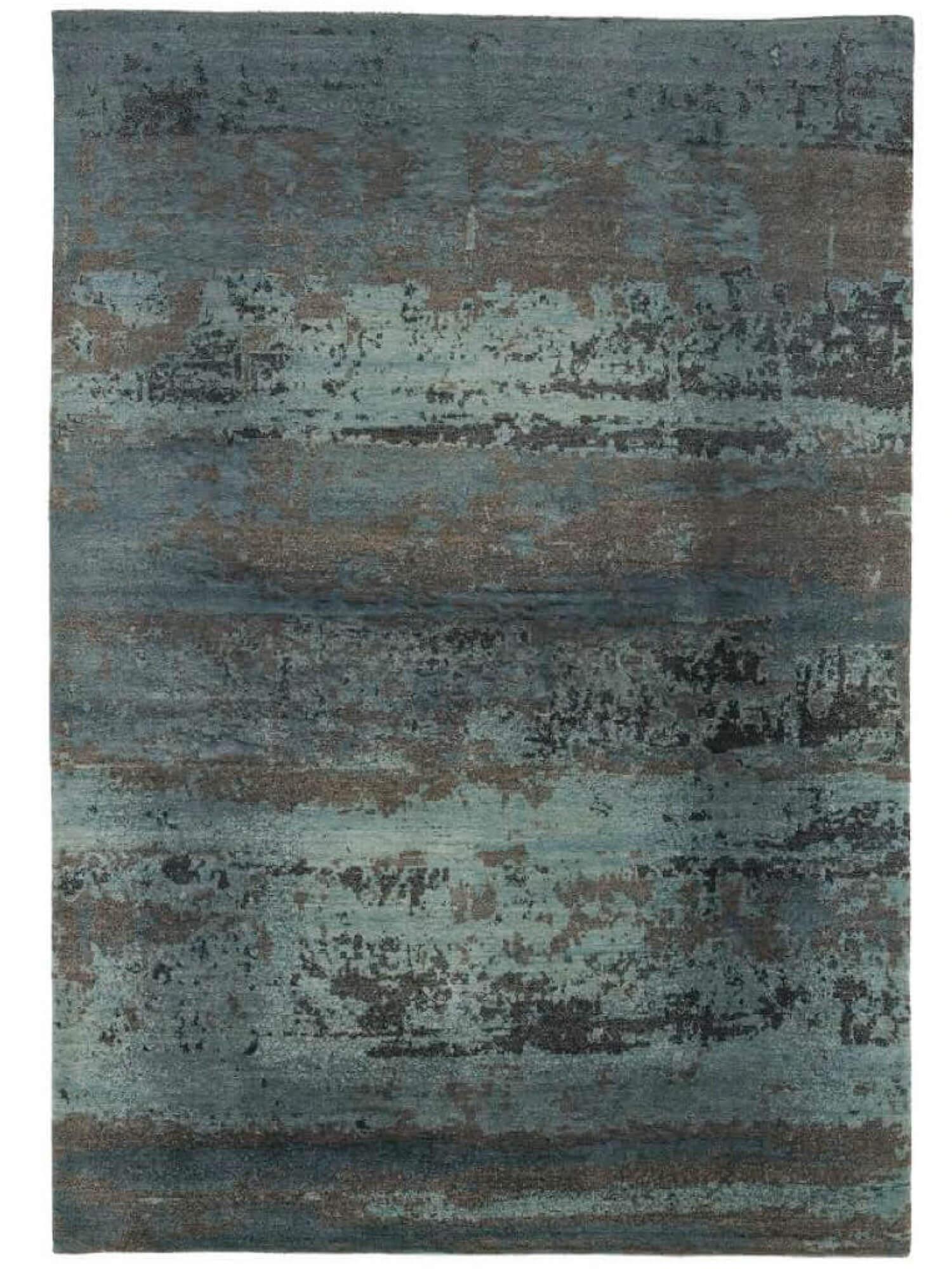 est living behruz fresco fr 006004 rug editorial 01 1