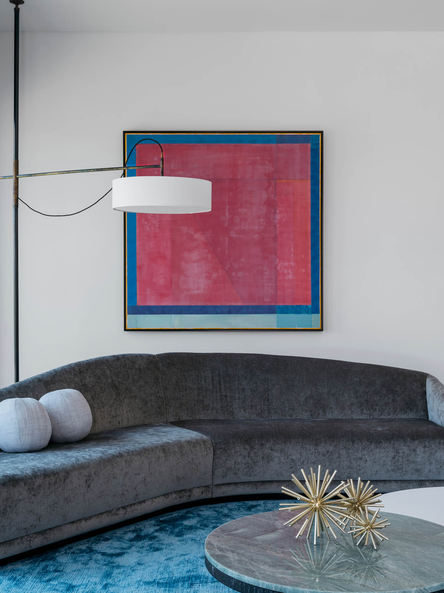est living behruz studio dylan farrell design 6