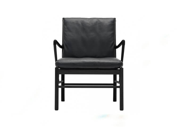 Colonial Chair OW149 Cult