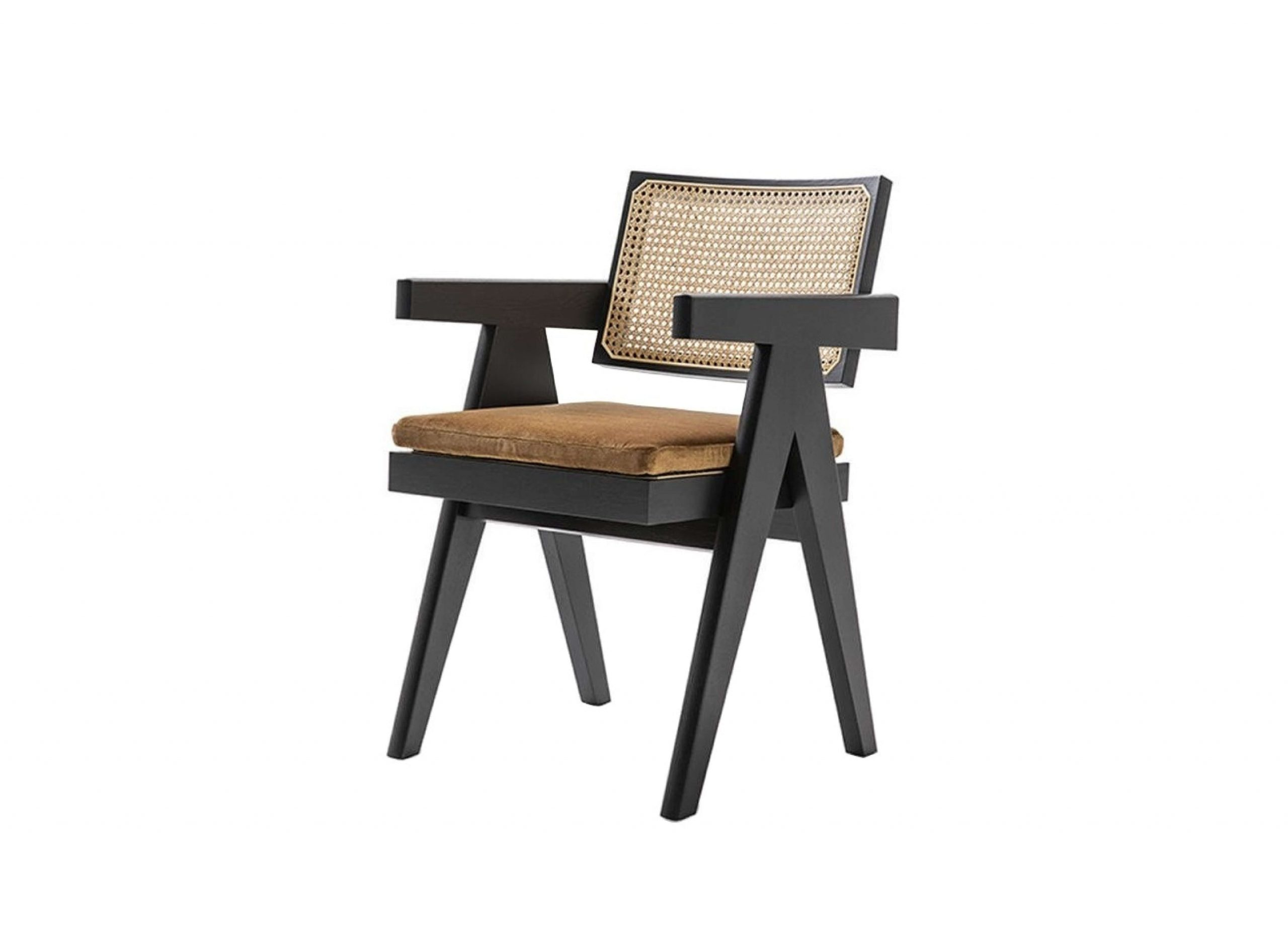 est living cassina 051 capitol complex office chair 22 scaled