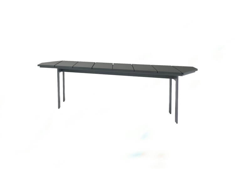 Decka Outdoor Table