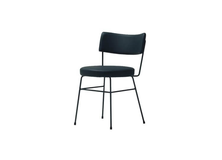 Diiva Dining Chair
