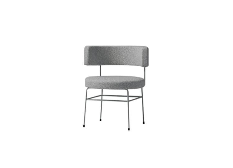 Diiva Occasional Chair Grazia&Co