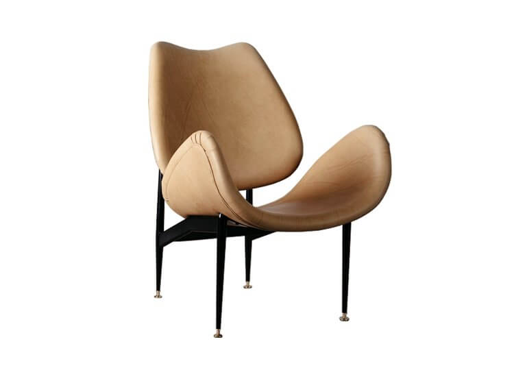 Featherston Scape Armchair
