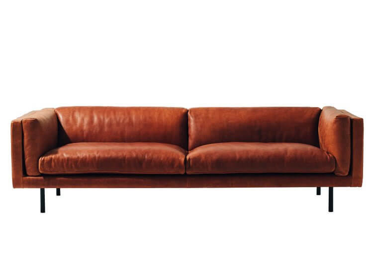 Harvey Sofa Grazia&Co
