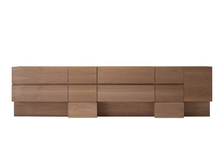 Ronnie Sideboard
