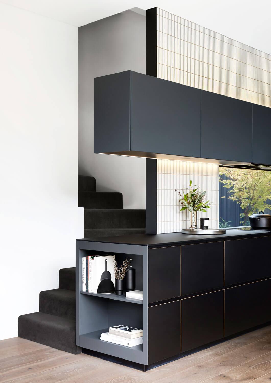est living interiors rogerseller valcucine hawthorn 4