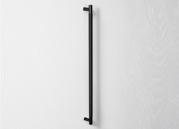 Tura Joinery Pull 02 Pittella