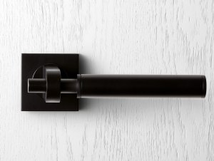 D'Autore – Door Handle H377