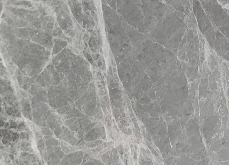 est living victoria stone gallery elegant grey 01 750x540