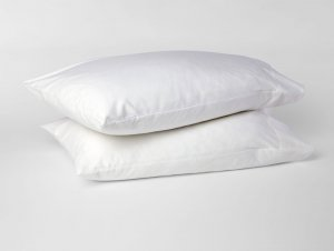 Abode Aspen Pillowcase