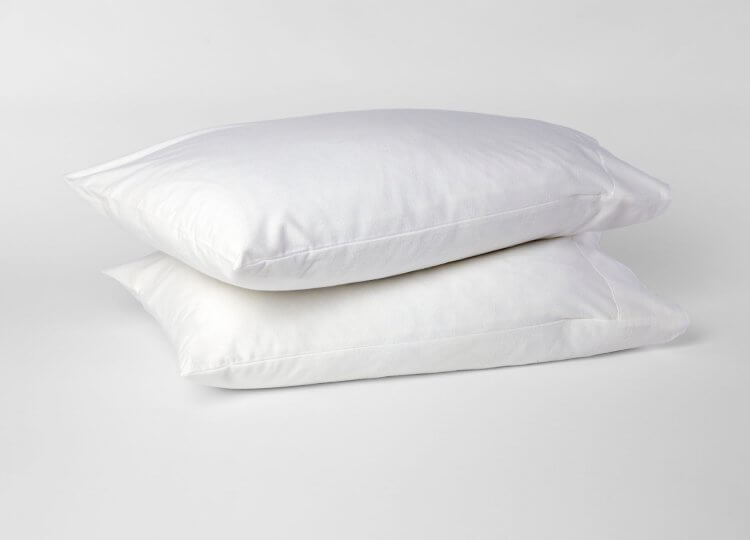 Abode Aspen Pillowcase