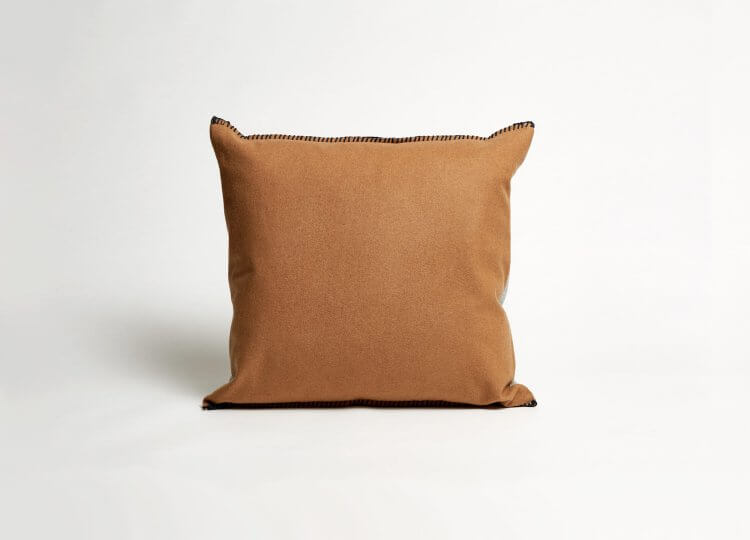 Abode Henri Cushion