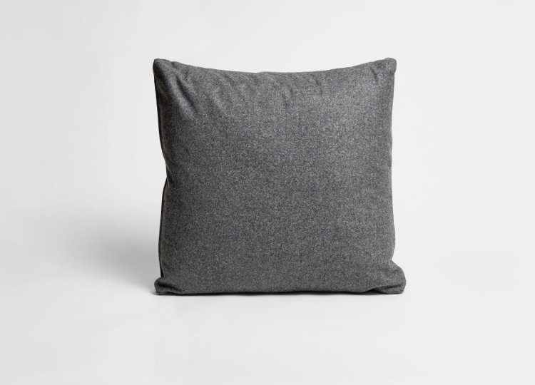 Abode Dane Cushion