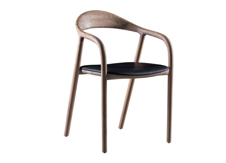 Artisan Neva Dining Chair