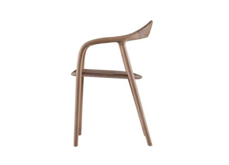 Neva Dining Chair