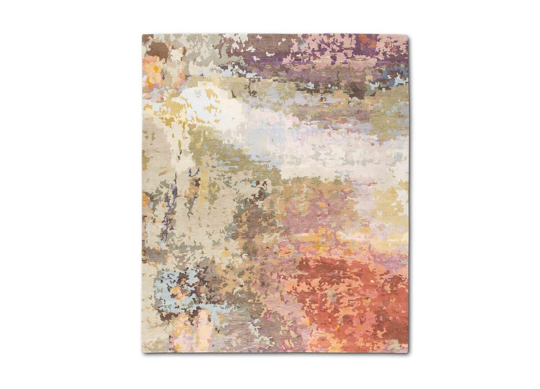 est living behruz copper no 2 rug 01