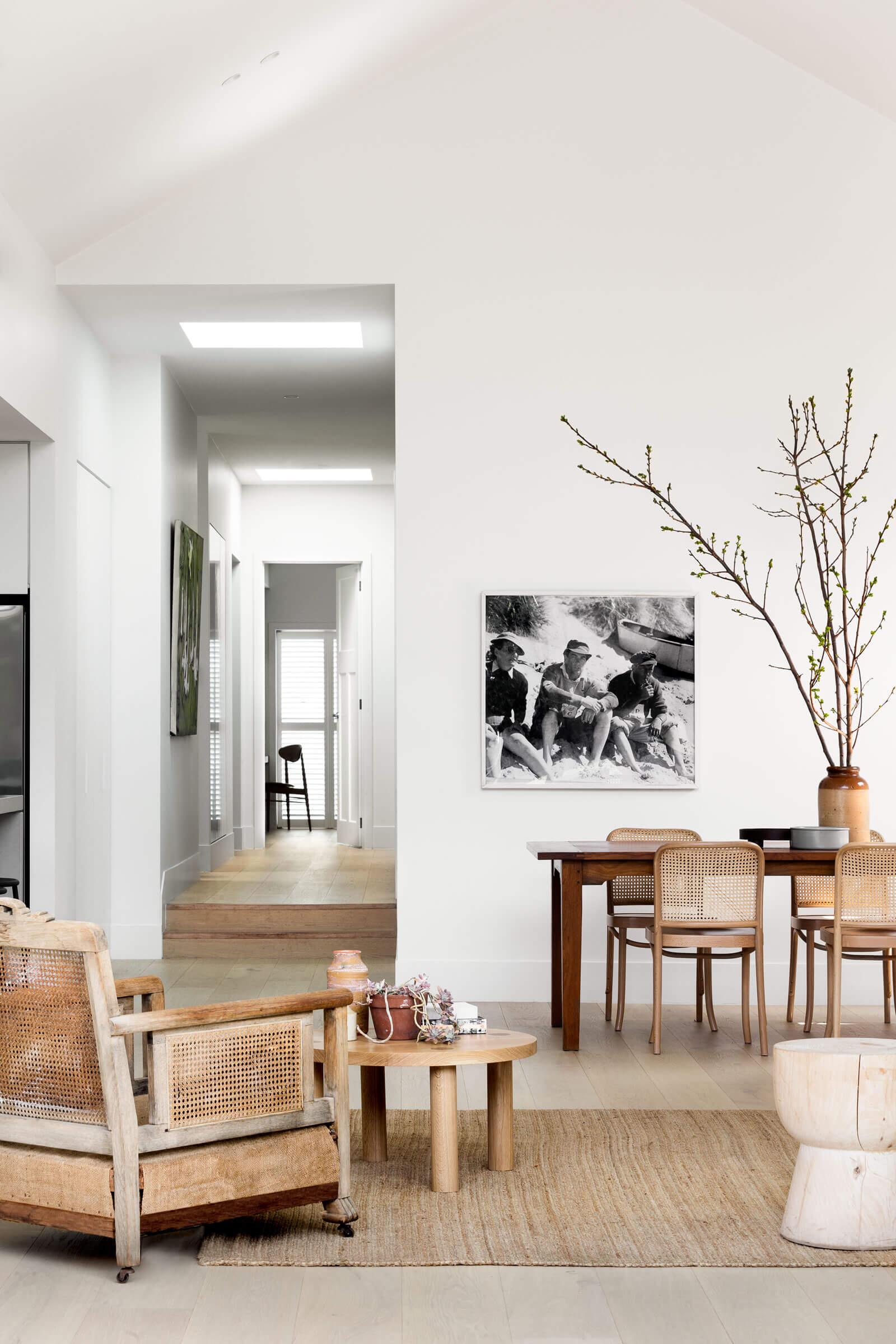 est living caulfield residence pipkorn kilpatrick 03 2