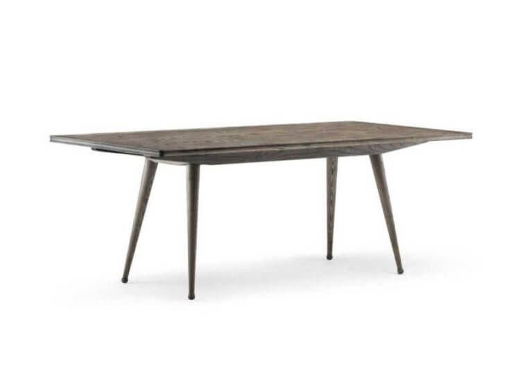 De La Espada Tavli Dining Table