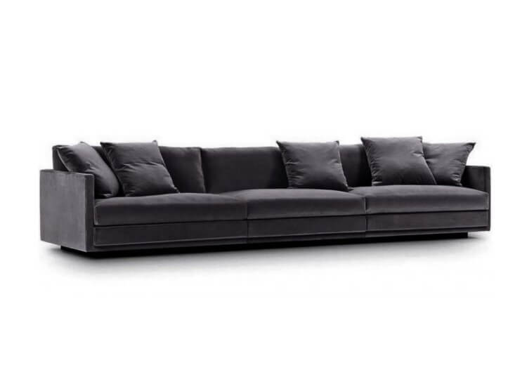 Great Ash Modular Sofa