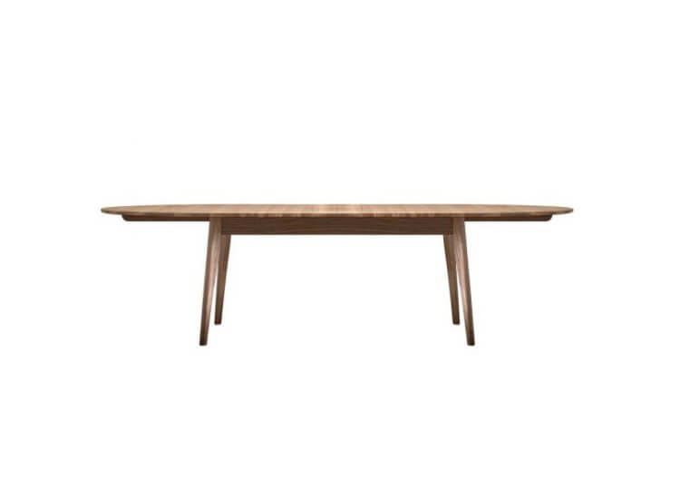 Harper Extending Dining Table
