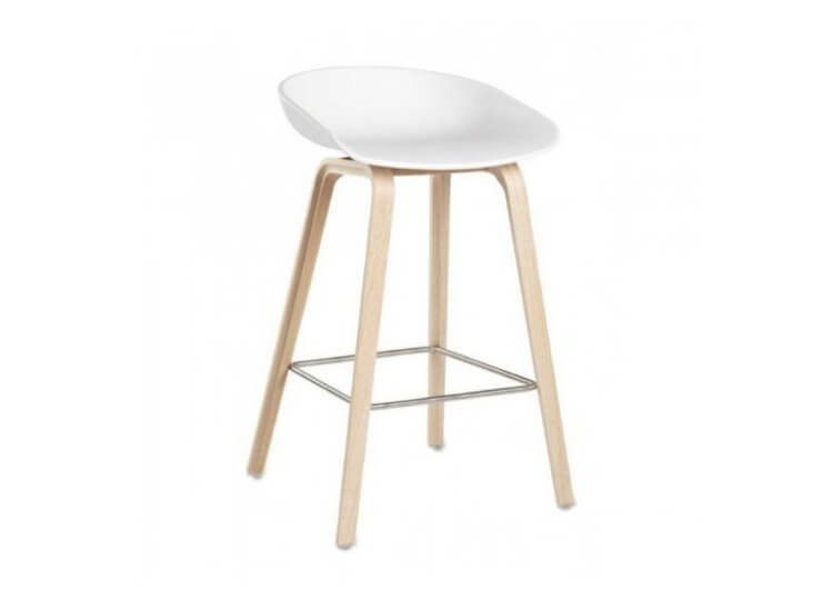 About a Stool AAS32 / 33