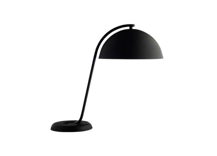 HAY Cloche Lamp