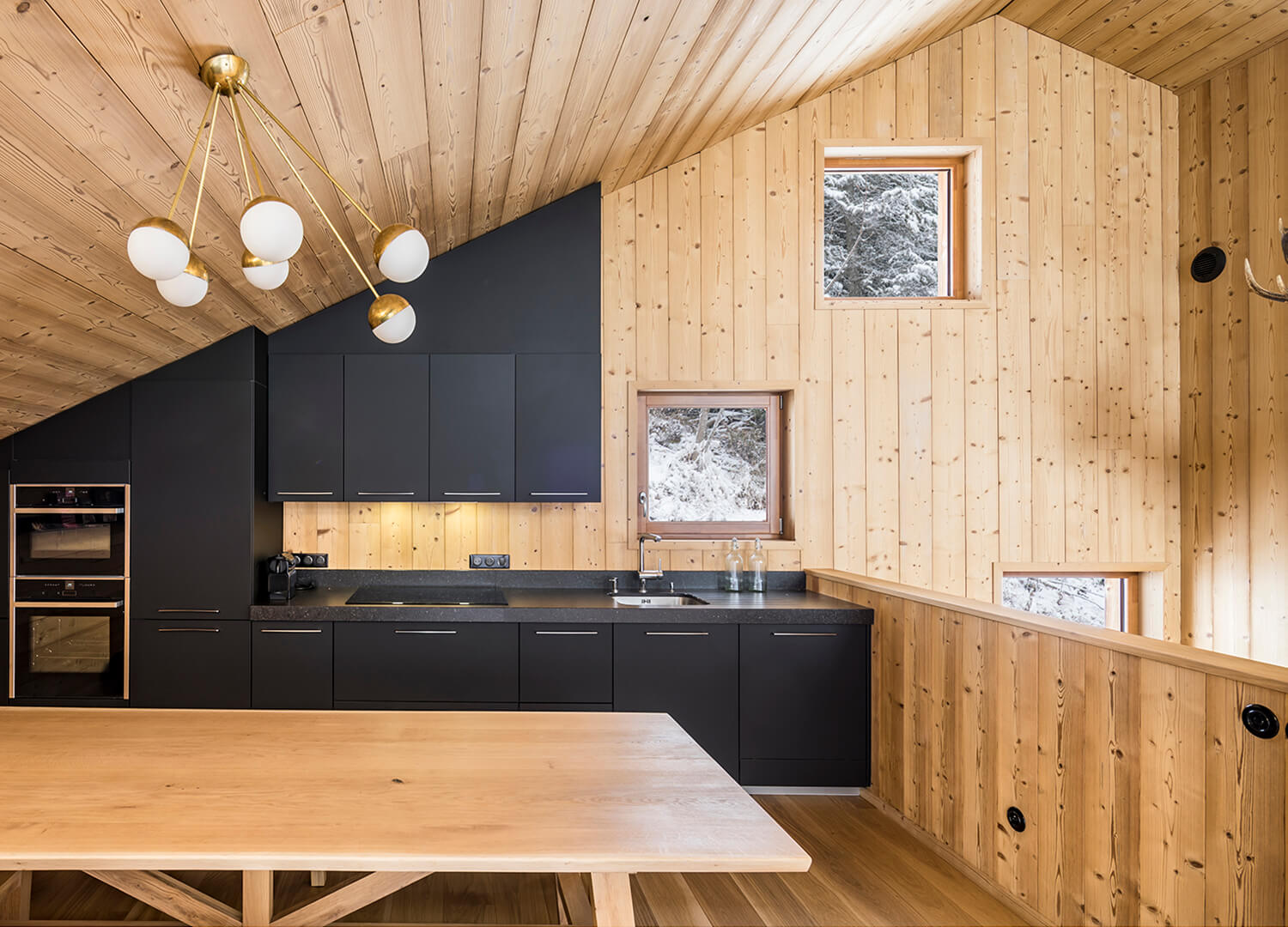 est living interiors alpine living studio razavir mountain house olivier martin gambier.04