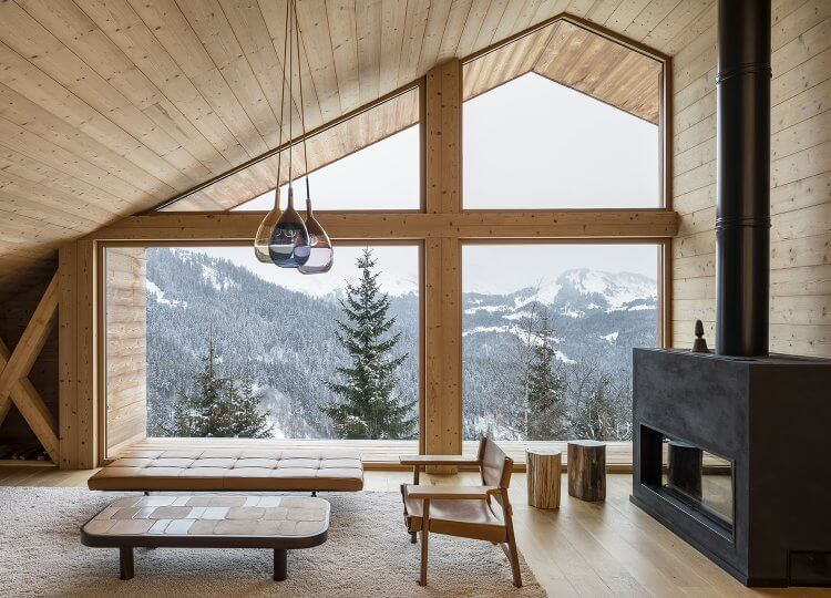 Best of est | Alpine Living