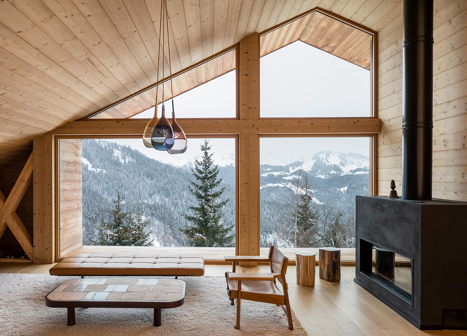 est living interiors alpine living studio razavir mountain house olivier martin gambier.05