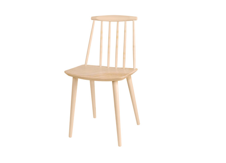 est living j 77 chair 750x540
