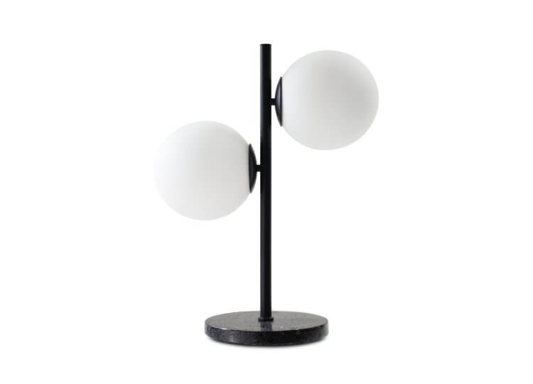 Balla Table Lamp