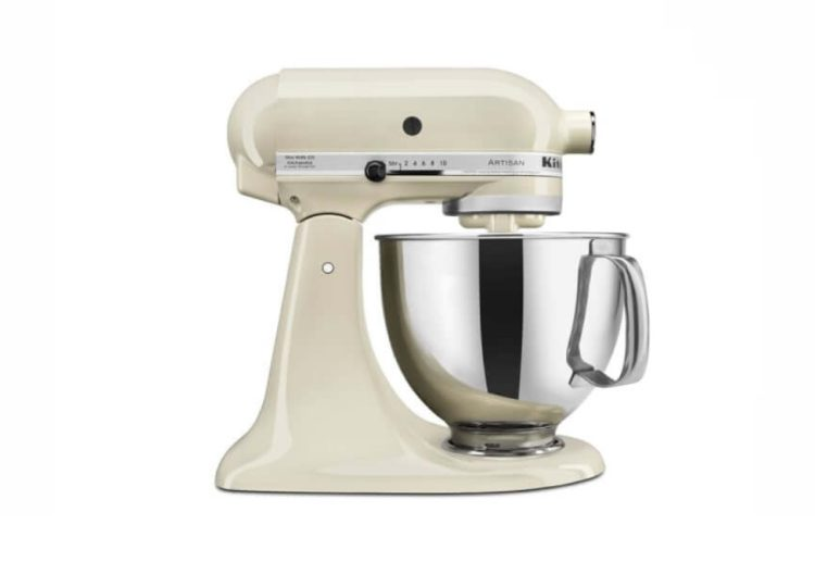 est living kitchenaid mixer 01 750x540