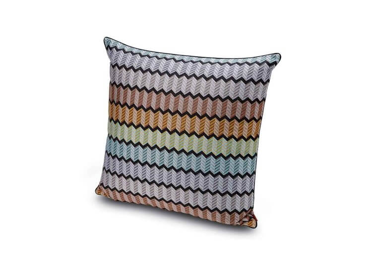 Missoni Home Waterford #138 Cushion