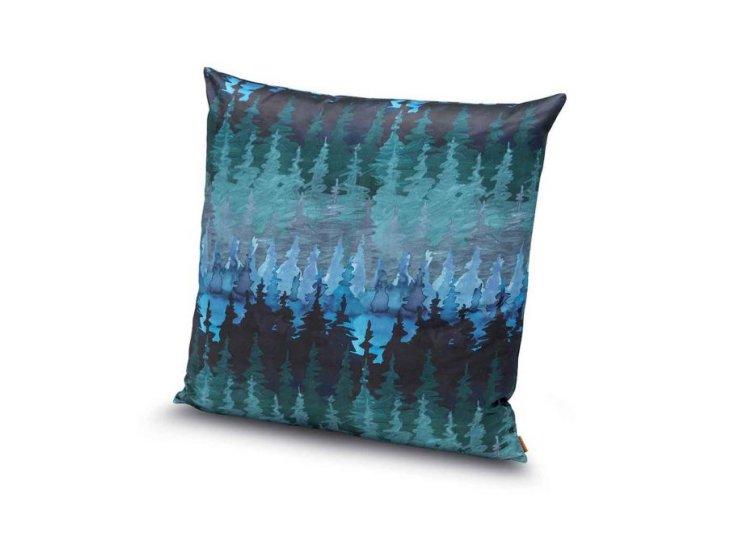 Missoni Home Winterthur #174 Cushion