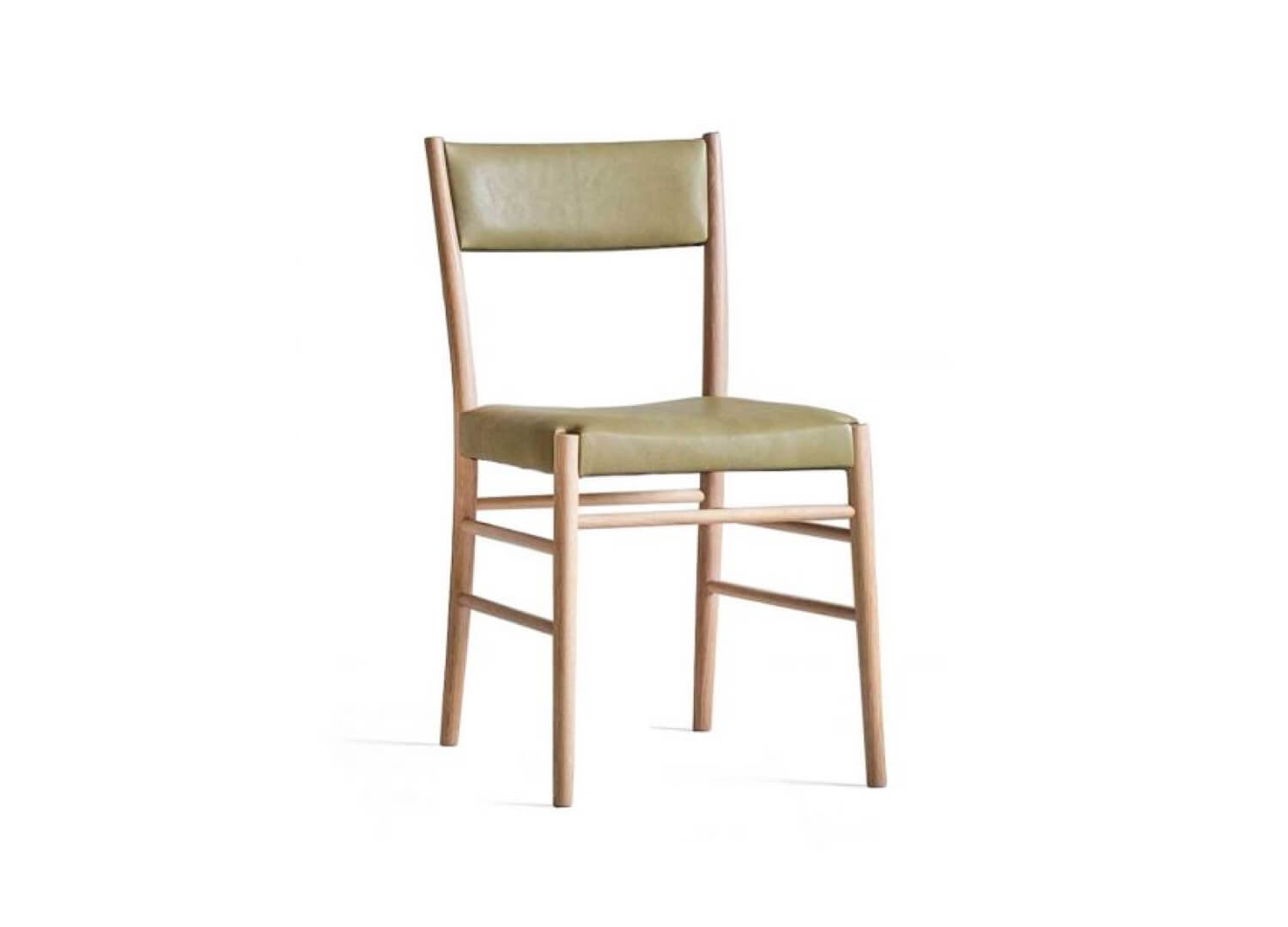 Fantastic Avery Dining Chair By Pinch For Spence And Lyda Est Living Uwap Interior Chair Design Uwaporg