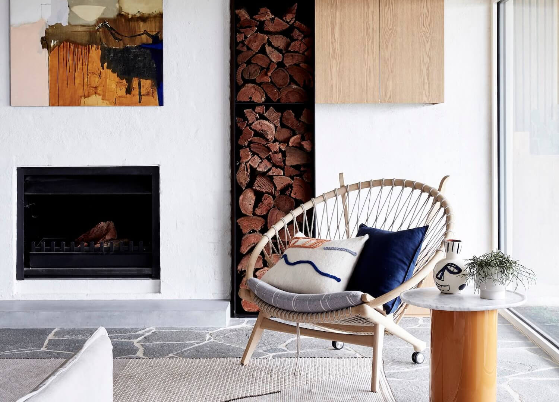 est living portsea beach house by studio esteta 40