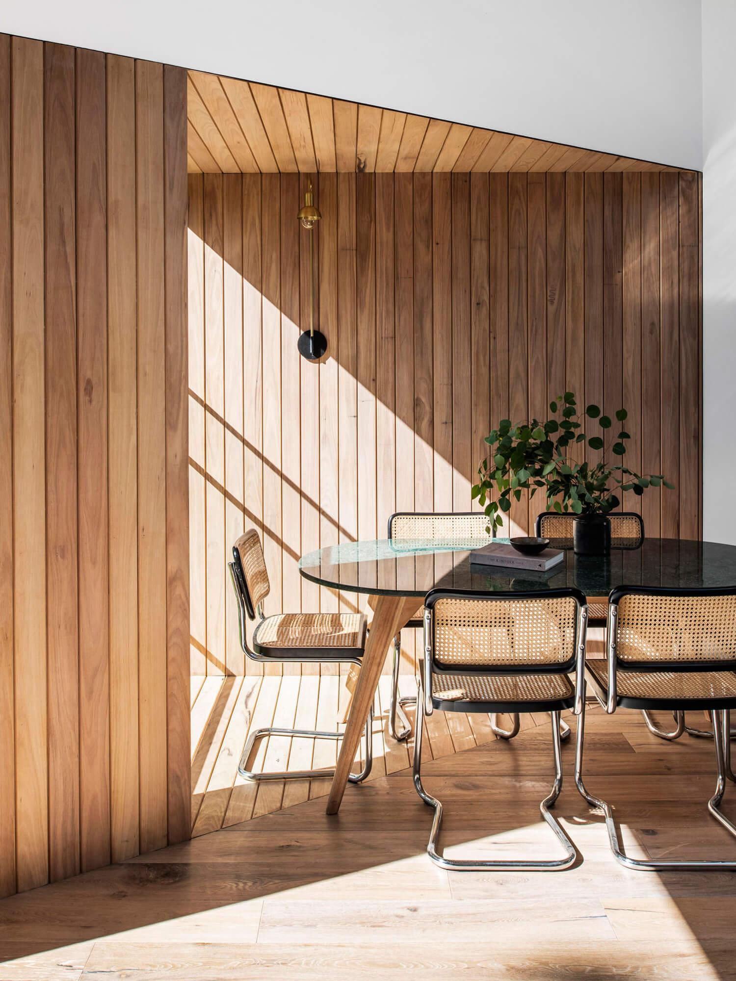 est living silhouette hytte house figr architecture studio 06 1