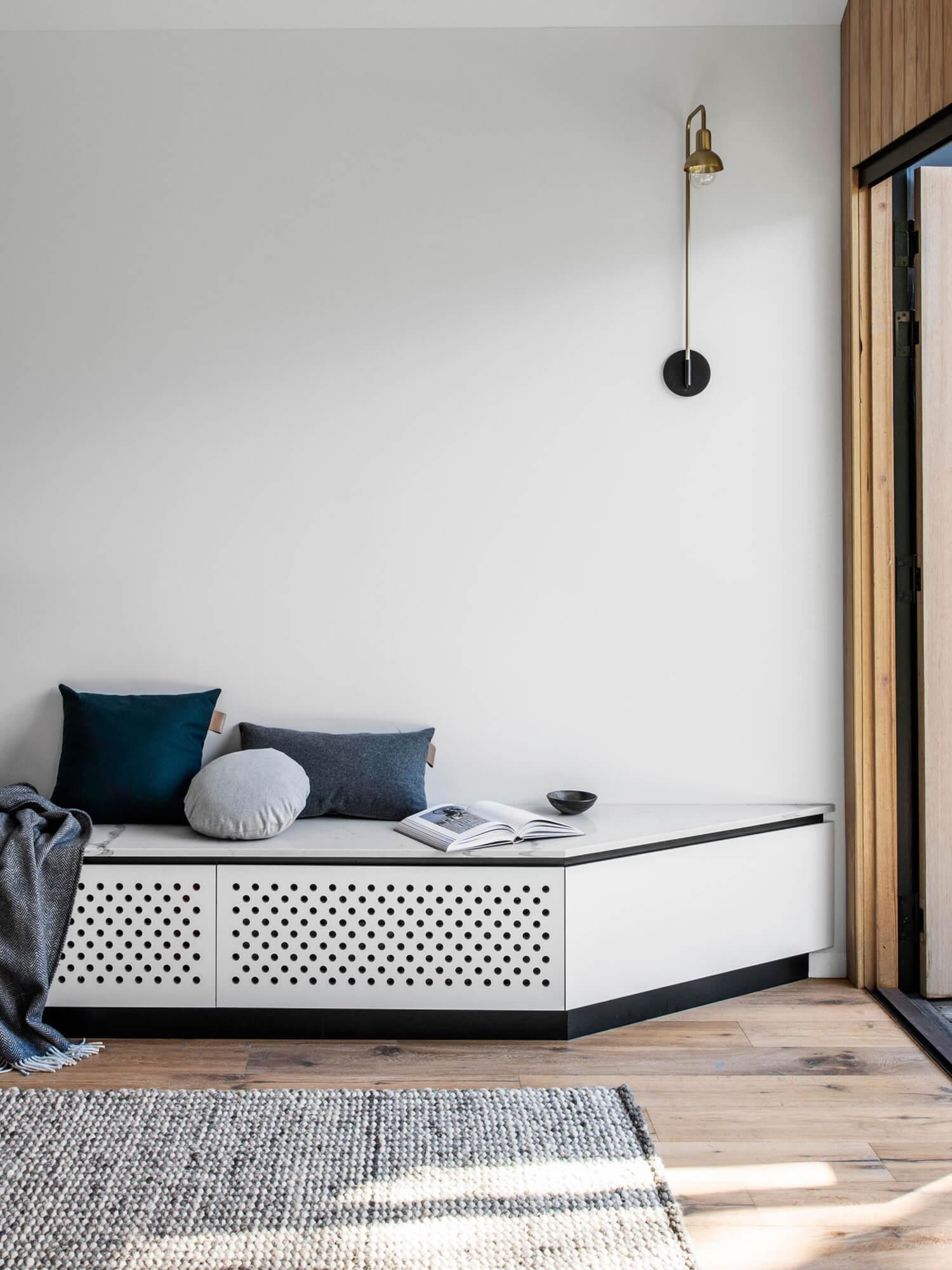 est living silhouette hytte house figr architecture studio 08 1