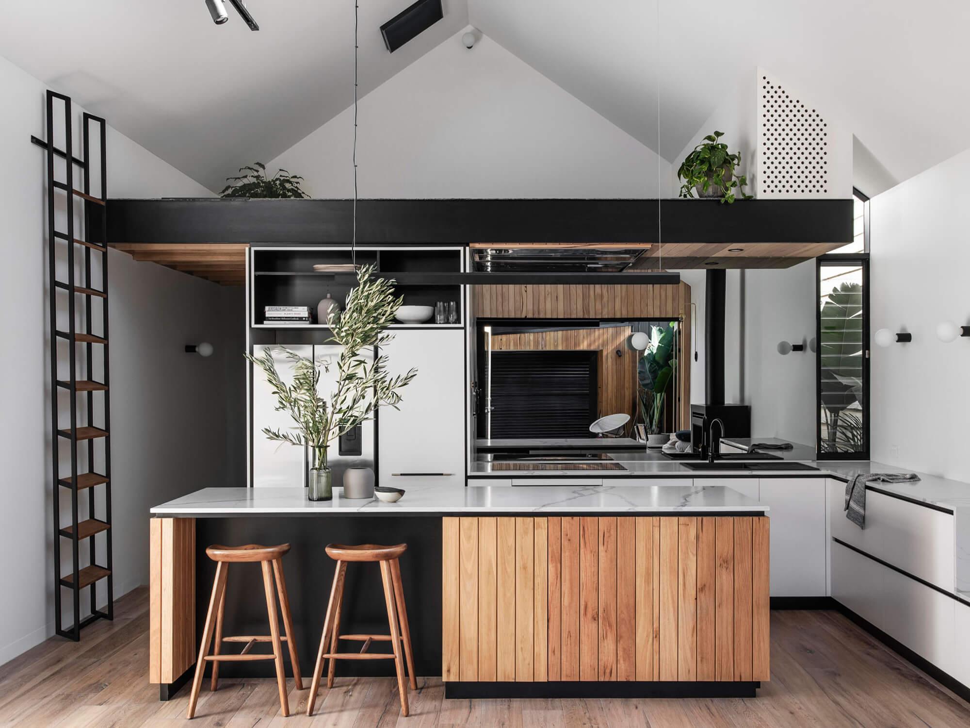 est living silhouette hytte house figr architecture studio 13 1